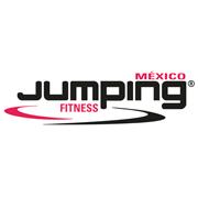 Logo_schwarz_mexico-180x180-2.png