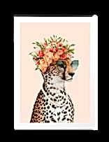 PRINT Royal Cheetah .png