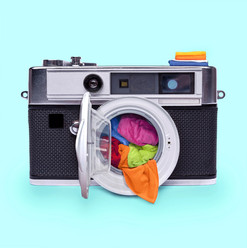WashingCamera.jpg