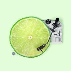 LemonDJsquare.jpg