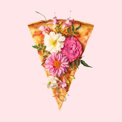 FloralPizza_SQ.jpg