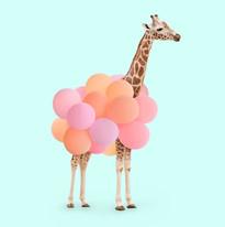 GiraffeBalloon.jpg