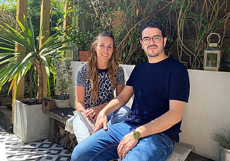 Ilse & Paul-Recovered.jpg