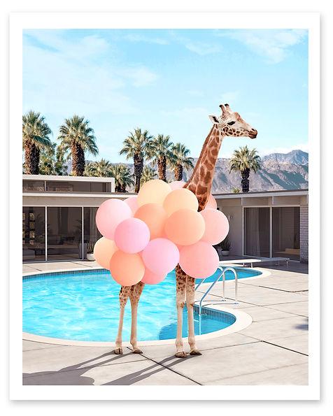 WhiteGiraffePalmS.jpg