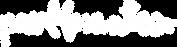 PaulFuentes_Logo.png