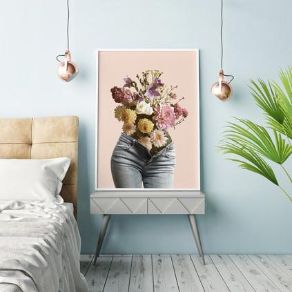 476fd174 Shop | Paul Fuentes | Graphic Designer