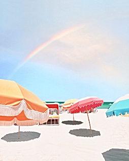 RainbowBeachInsta.jpg