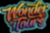 WonderTours_Final-01.png