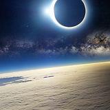 Moon-Earth_1200x800-800x720.jpg