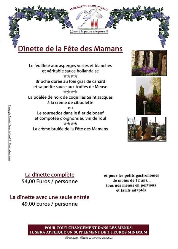 Fête des Mamans  2020.jpg