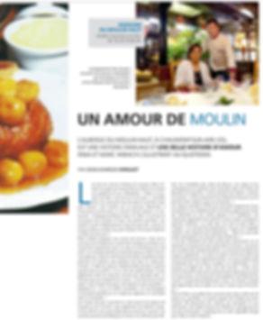 article_MAG_10_Février.jpg