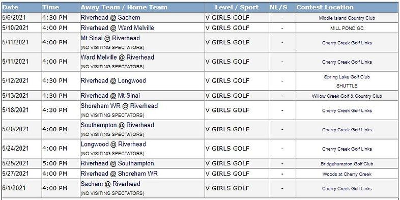 V girls golf.jpg