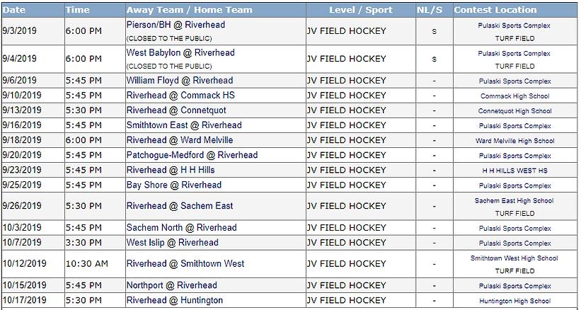JV Field Hockey.PNG