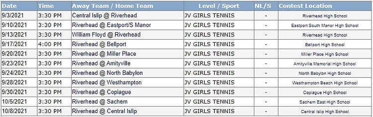 JV Girls Tennis.jpg