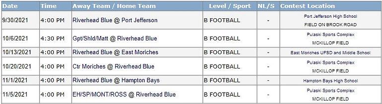 MS Blue Football.jpg