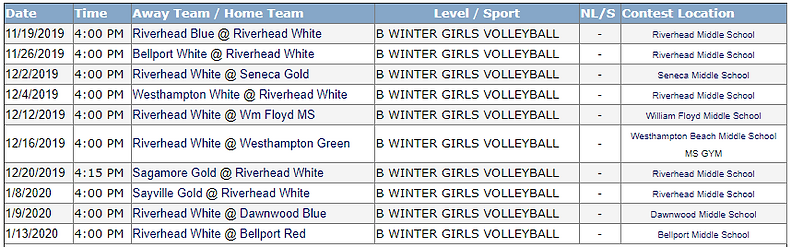 MS White Girls Volleyball.PNG