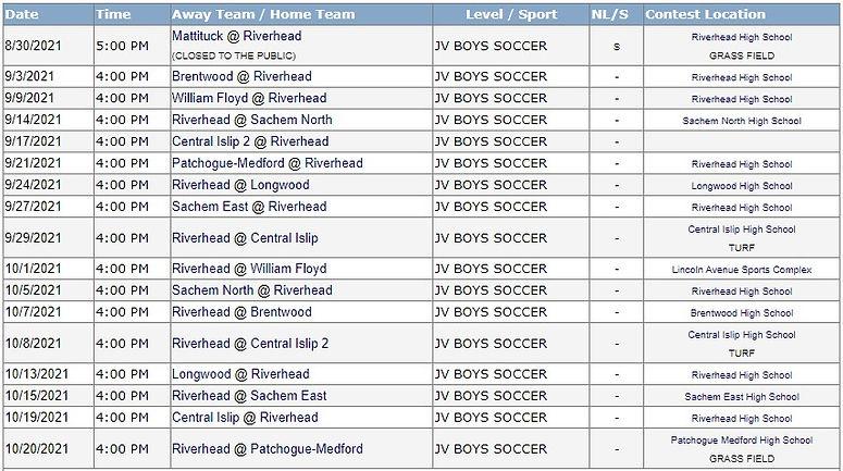 JV Boys Soccer.jpg