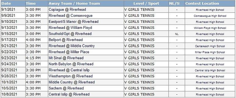 V Girls Tennis.jpg