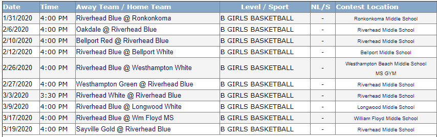 G BASKETBALL BLUE.png
