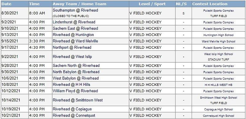 V Field Hockey.jpg