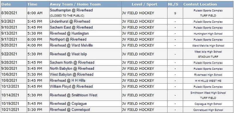 JV Field Hockey.jpg
