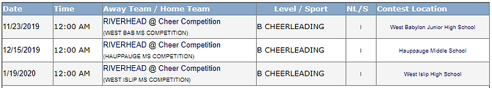 MS Cheerleading.PNG