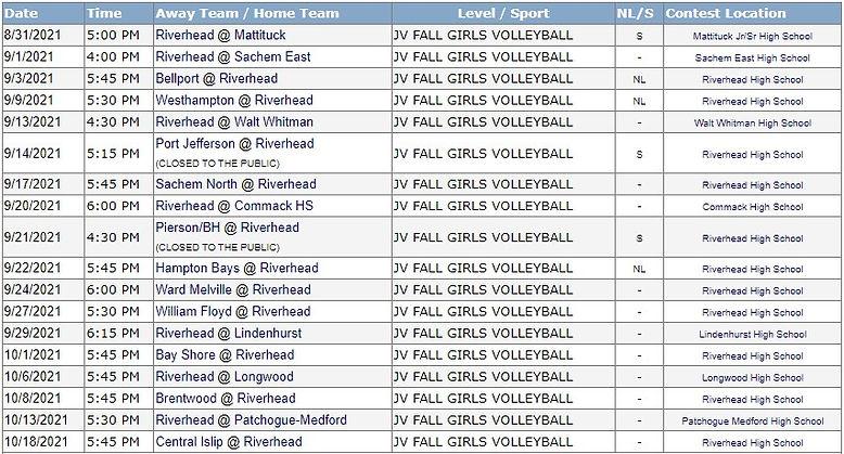 JV Girls Volleyball.jpg