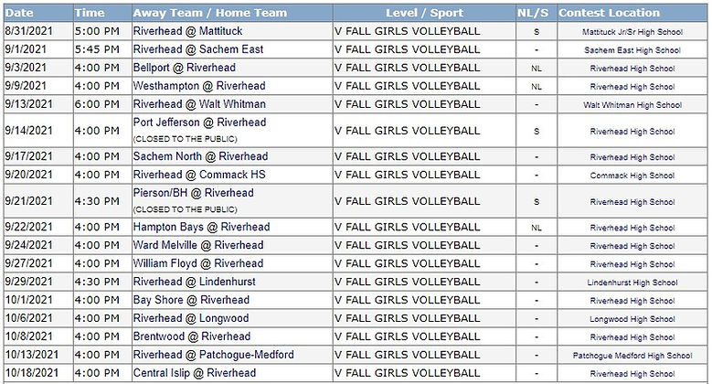 V Girls Volleyball.jpg
