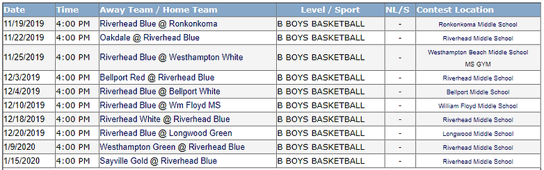 MS Blue Boys Basketball.PNG
