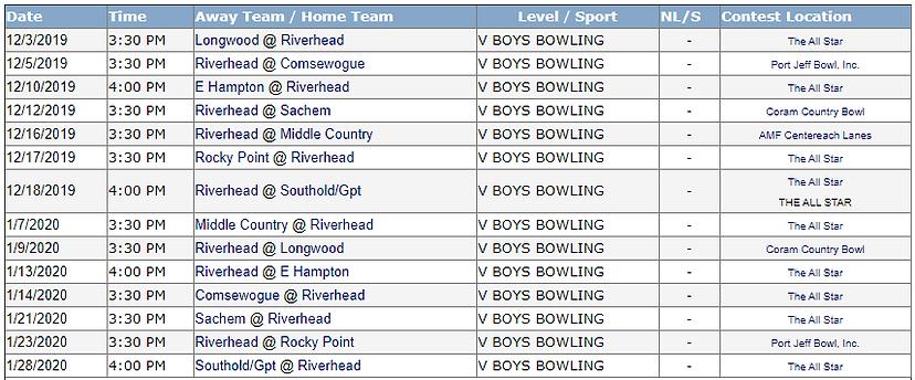 Boys Bowling.PNG