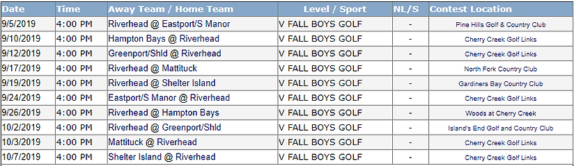 Boys V Golf.PNG