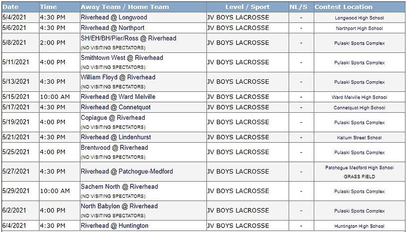 JV Boys Lacrosse.jpg