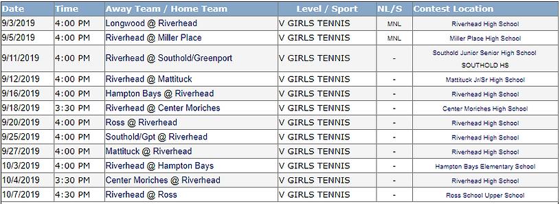 Girls V Tennis.PNG