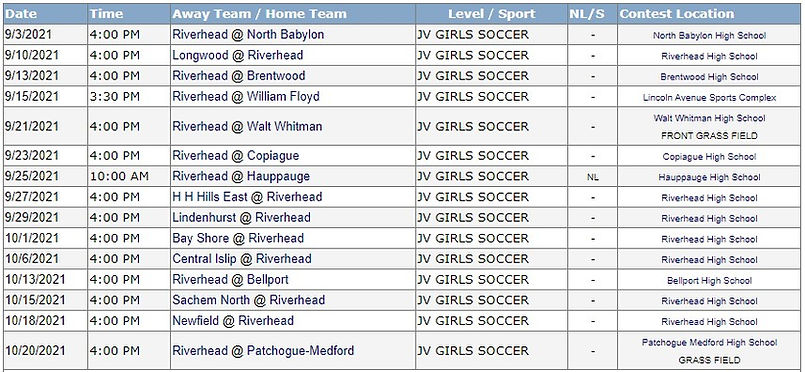 JV Girls Soccer.jpg