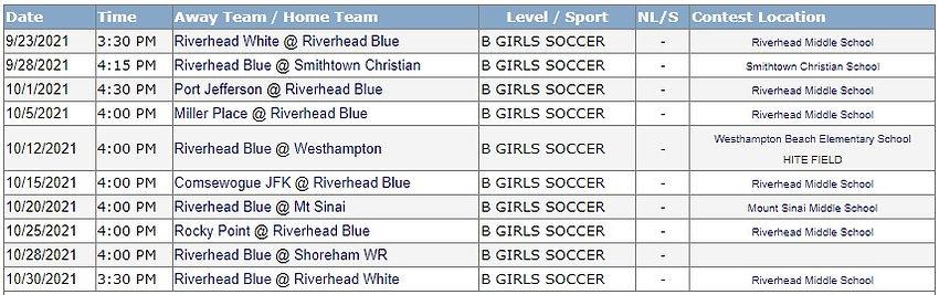 MS Blue Girls Soccer.jpg