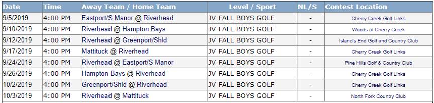 Boys JV Golf.PNG