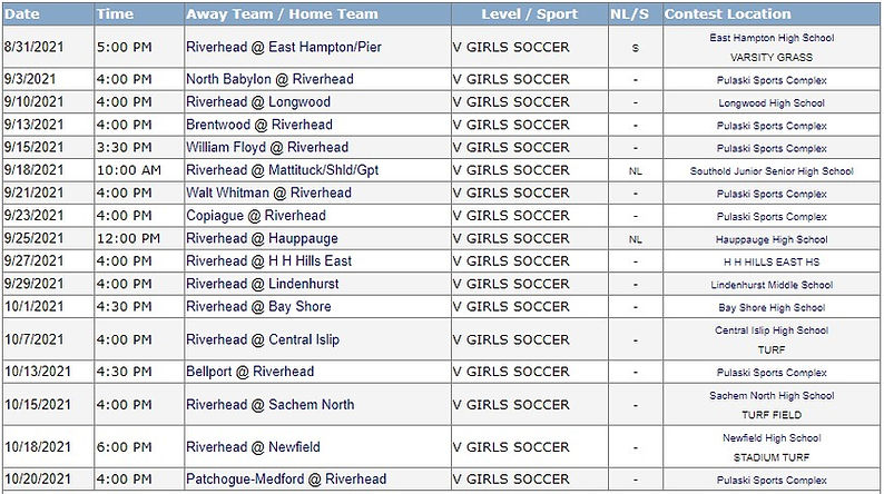 V Girls Soccer.jpg