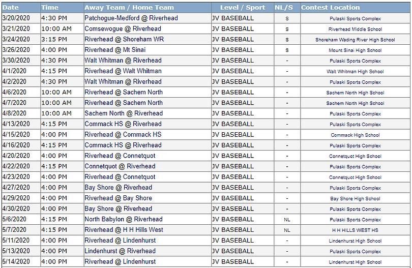 JV Baseball.png
