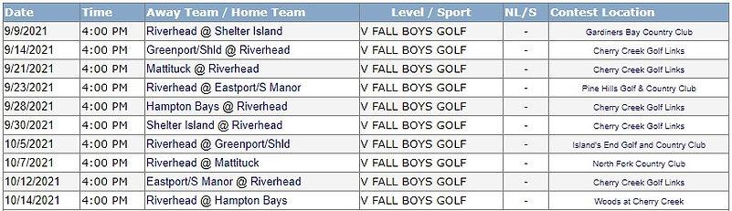 V Boys Golf.jpg