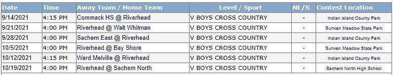 V Boys CC.jpg
