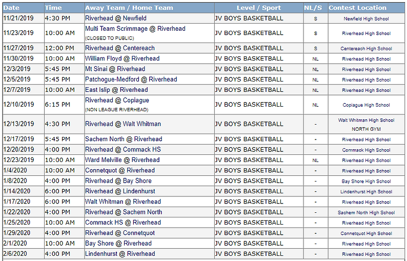 JV Boys Basketball.PNG