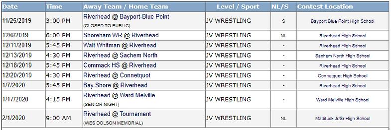 JV Wrestling.PNG