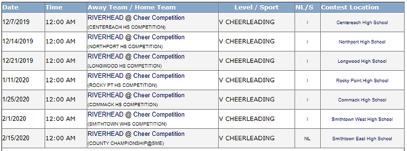 V Cheerleading.PNG