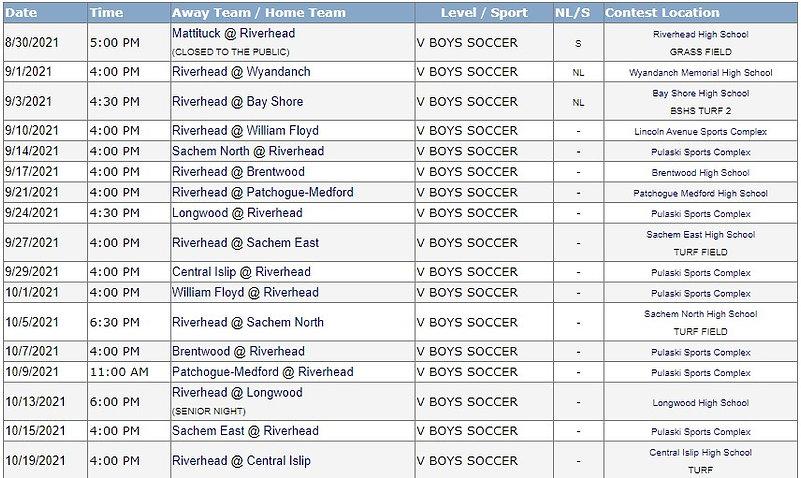 V Boys Soccer.jpg