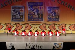 Worlds 2011