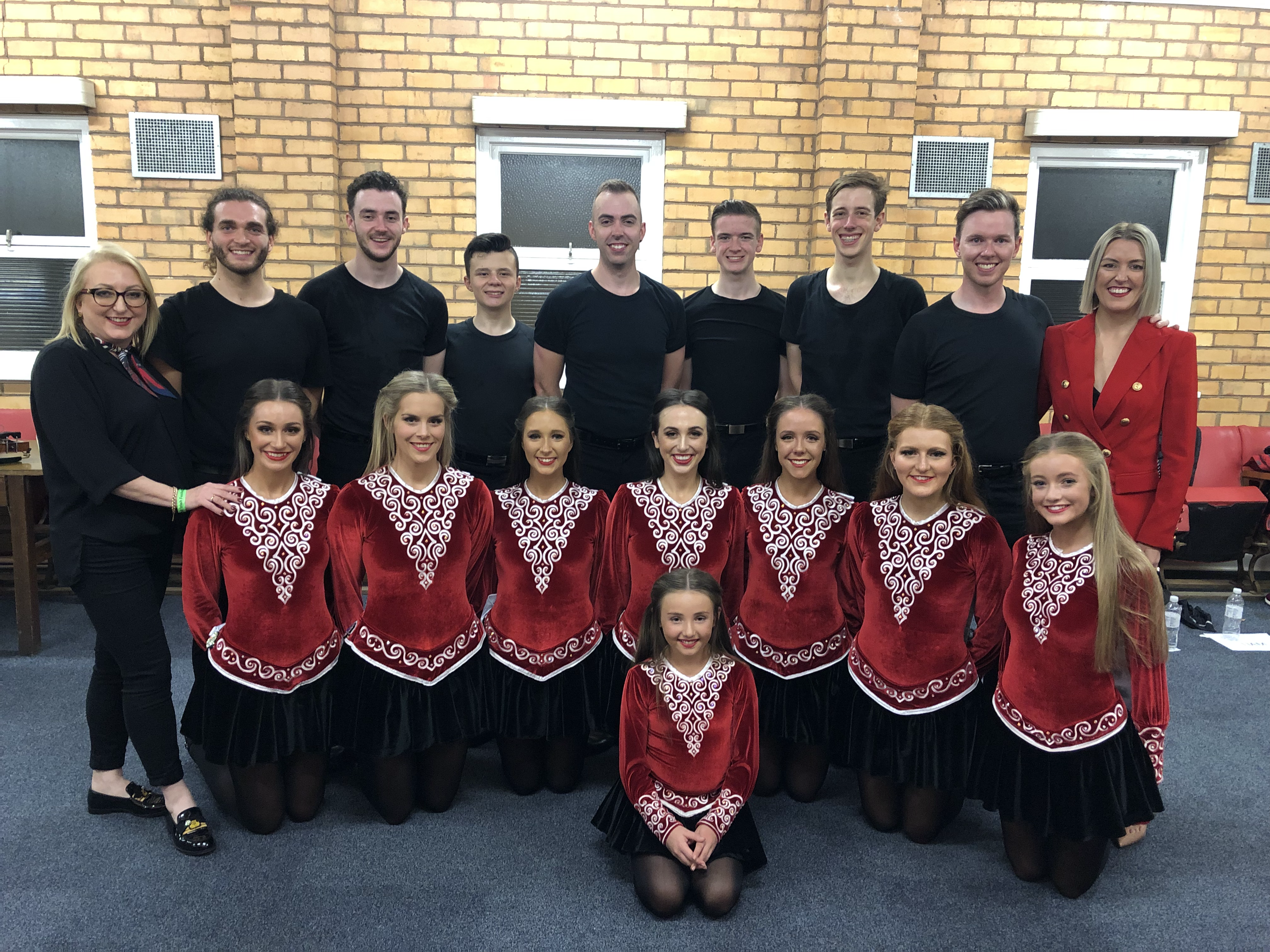 Koroit Irish Festival 2019