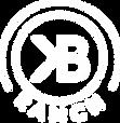 KB Ranch- Logo Final-white.png