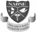 NABNE-LOGO-BW-CLEAN-e1382422195700.png