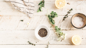 What's the difference between Naturopathic Medicine and Homeopathic Medicine?
