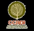 nunm-logo-300x169.jpg